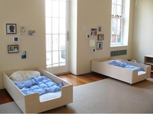 Quarto Montessoriano Altura Da Barra ~ Yazzic.com : Obtenha uma coleção de imagens do quarto ...
