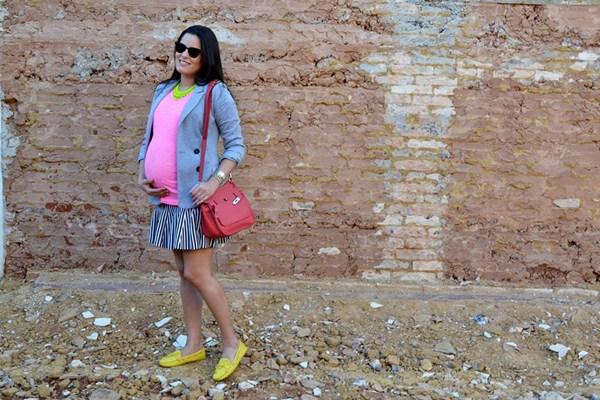 blog-da-mariah-look-do-dia-juicy-couture-8-vert