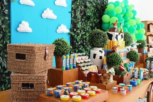 Aniversario Toy Story 10-vert