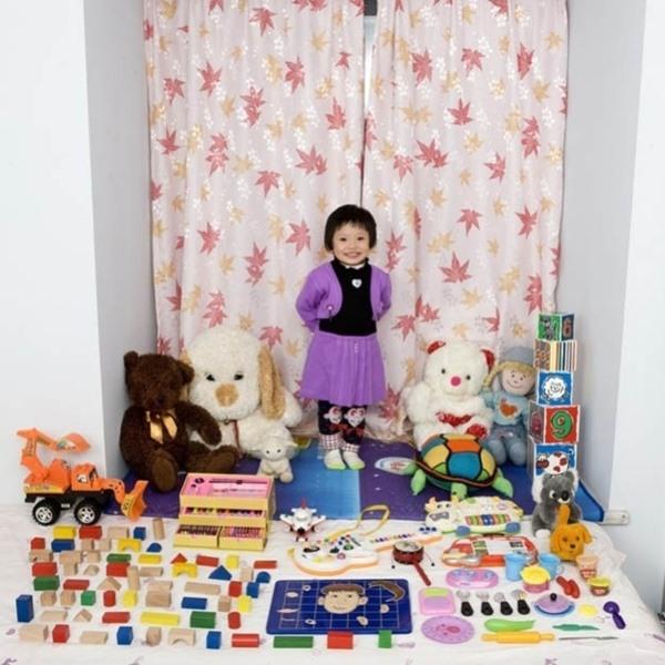 Brincadeira de Crianca 4