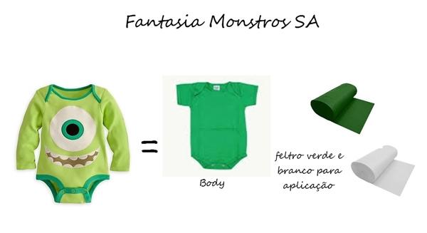 fantasia monstros sa-vert